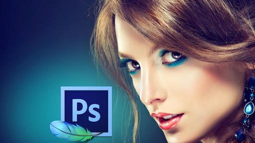 34 Tuyệt chiêu chinh phục Photoshop 1