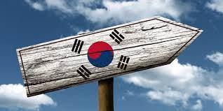 Tự học tiếng Hàn Online thật dễ
