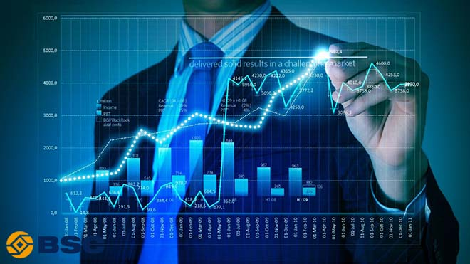 11 bài học cơ bản để bạn kiếm tiền từ chứng khoán