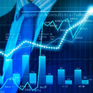 Đầu tư giá trị - Lý thuyết và ứng dụng tại thị trường chứng khoán Việt Nam 1